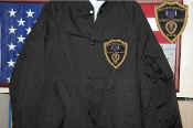 Purple Heart Honor Jacket