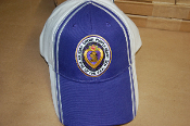 Purple Heart Hats